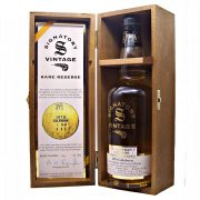 Coleburn 1970 Single Malt Whisky 30 year old
