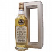 Strathmill 2006 Connoisseurs Choice 12 year old