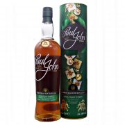 Paul John Indian Single Malt Whisky Christmas Edition 2019 at whiskys.co.uk