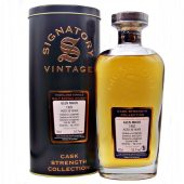Glen Mhor 30 year old 1982 Signatory Vintage at whiskys.co.uk