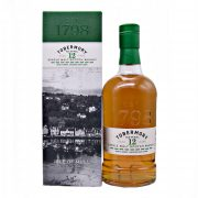 Tobermory 12 year old Single Malt Whisky at whiskys.co.uk