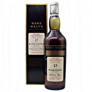 Blair Athol 27 year old Rare Malts Selection