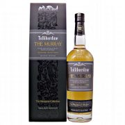 Tullibardine The Murray Marquess Collection 2019 at whiskys.co.uk