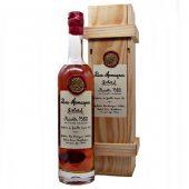 Delord 1980 Bas-Armagnac at whiskys.co.uk