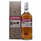 Auchentoshan 14 year old Cooper's Reserve at whiskys.co.uk