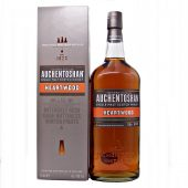 Auchentoshan Heartwood Single Malt Whisky at whiskys.co.uk