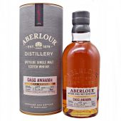 Aberlour Casg Annamh Batch 0004 single malt whisky at whiskys.co.uk