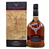 Dalmore Cromartie 1996 single malt whisky at whiskys.co.uk