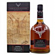 Dalmore Cromartie 1996 single malt whisky at whiskys.co.uk