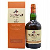 Redbreast Lustau Edition Irish Whiskey at whiskys.co.uk