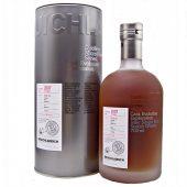 Bruichladdich Micro Provenance Rivesaltes at whiskys.co.uk