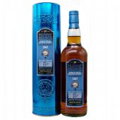 Invergordon 30 year old 1987 Single Grain Whisky at whiskys.co.uk