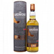 Ardmore 20 year old 1996 Vintage at whiskys.co.uk