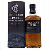 Highland Park Hillhead at whiskys.co.uk