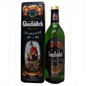 Glenfiddich Clan Kennedy Malt Whisky at whiskys.co.uk