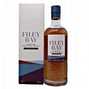 Filey Bay STR Finish Yorkshire Single Malt Whisky at whiskys.co.uk