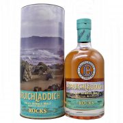 Bruichladdich Rocks 1st Edition at whiskys.co.uk