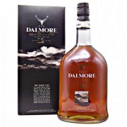 Dalmore The Black Isle 12 year old at whiskys.co.uk