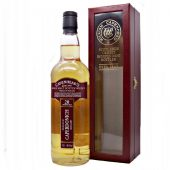 Caperdonich 20 year old Cadenhead's at whiskys.co.uk