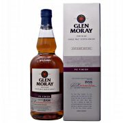 Glen Moray 1998 PX Finish at whiskys.co.uk