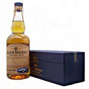 """Glen Moray """" The Jim Clark Malt"""" Single Malt Whisky at whiskys.co.uk"""