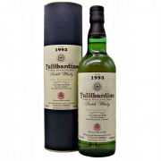 Tullibardine 1993 Vintage Bottled 2004 at whiskys.co.uk