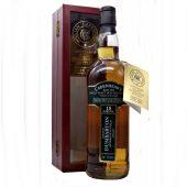 Dumbarton (Inverleven Stills) 18 year old Cadenhead's at whiskys.co.uk