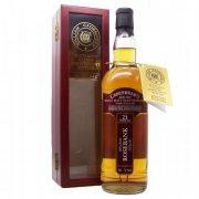 Rosebank 21 year old Cadenhead's at whiskys.co.uk