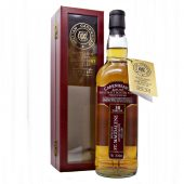 St Magdalene 30 year old Cadenhead's at whiskys.co.uk