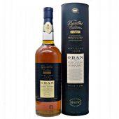 Oban 1993 Distillers Edition Highland Single Malt Whisky at whiskys.co.uk