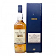 Talisker 57° North Cask Strength Whisky at whiskys.co.uk
