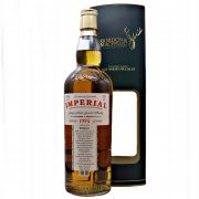 Imperial 1995 Single Malt Whisky at whiskys.co.uk