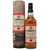 Tullibardine 1993 Moscatel Finish Bottled 2007 at whiskys.co.uk