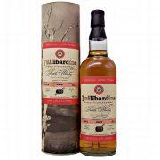 Tullibardine 1993 Moscatel Finish Bottled 2007 at whiskys.co.uk