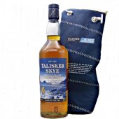 Talisker Skye Atlantic Challenge 2015 at whiskys.co.uk