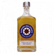 Samual Gelston's Irish Whiskey at whiskys.co.uk