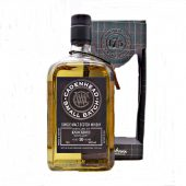 Knockdhu 10 year old Cadenhead's 175th Anniversary at whiskys.co.uk