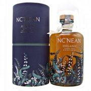 Nc'Nean Ainnir Organic Single Malt Whisky Inaugural Release at whiskys.co.uk