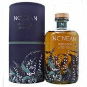 Nc'Nean Organic Single Malt Whisky Batch 1 at whiskys.co.uk