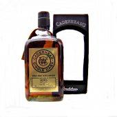 Ardbeg 22 year old Cask Strength Whisky Single Malt at whiskys.co.uk