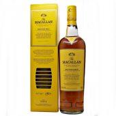 Macallan Edition No. 3 Single Malt Whisky at whiskys.co.uk
