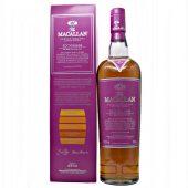 Macallan Edition No. 5 Single malt Whisky at whiskys.co.uk