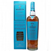 Macallan Edition No. 6 Single Malt Whisky at whiskys.co.uk