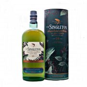 Singleton of Glen Ord 18 year old 2019 Special Release at whiskys.co.uk