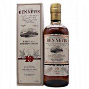 HL-Ben-Nevis-10-B1-LE