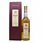 Brora 14th Release 37 year old at whiskys.co.uk