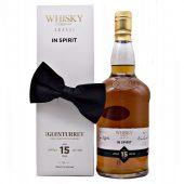 """Glenturret 15 year old Whisky Magazine Awards """"In Spirit"""" at whiskys.co.uk"""