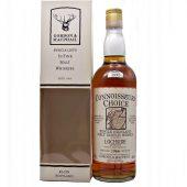 Lochside 1966 Connoisseurs Choice (bottled 1992) at whiskys.co.uk