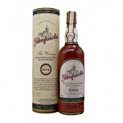 Glenfarclas Family Malt Collection 1994