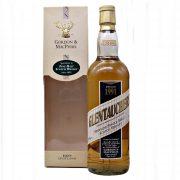 Glentauchers 1991 Single Malt Scotch Whisky at whiskys.co.uk